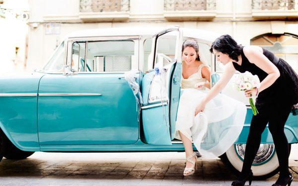 cursos-Wedding-Planner-Bodas-de-Cuento-School