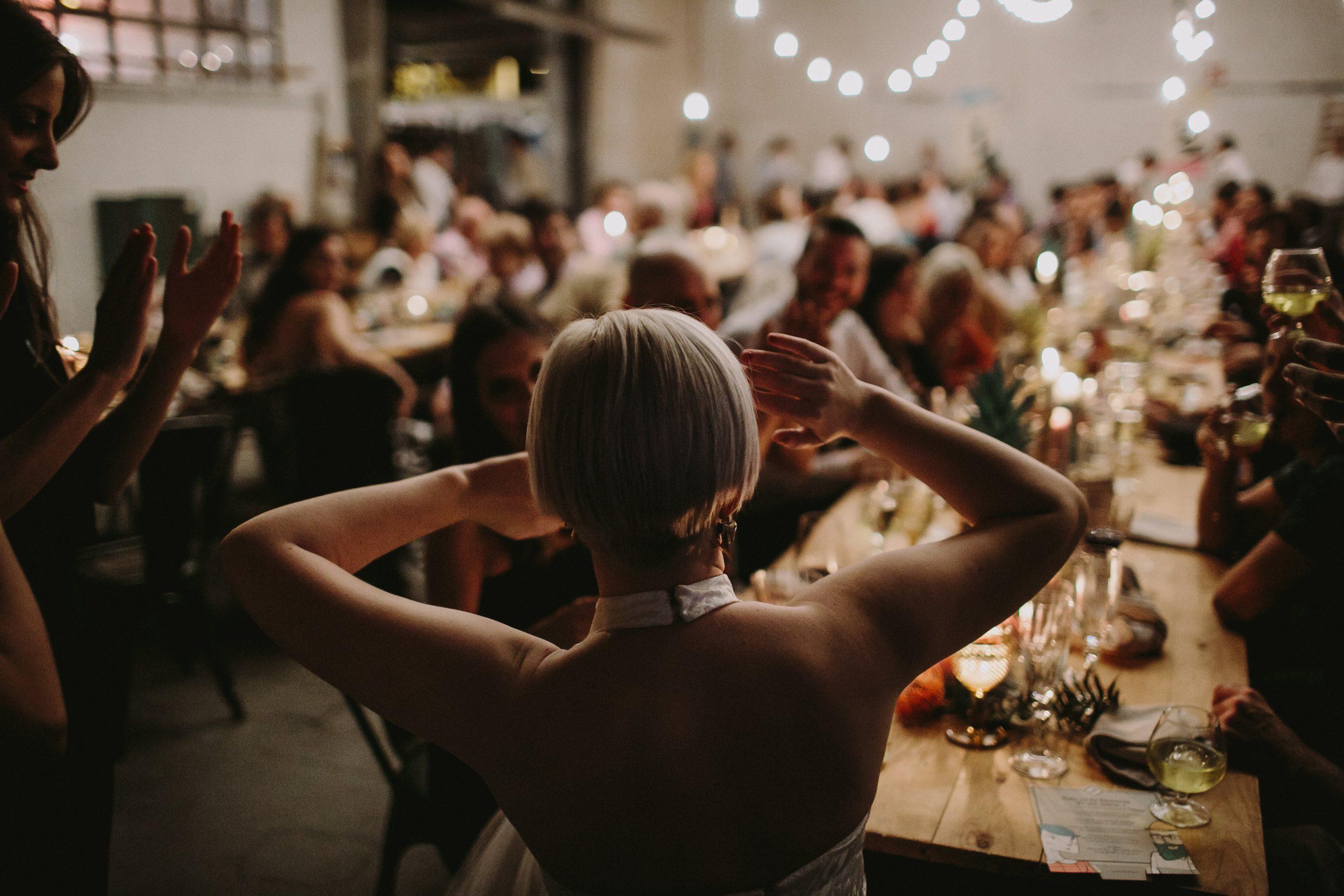 novia-jesana-bailando