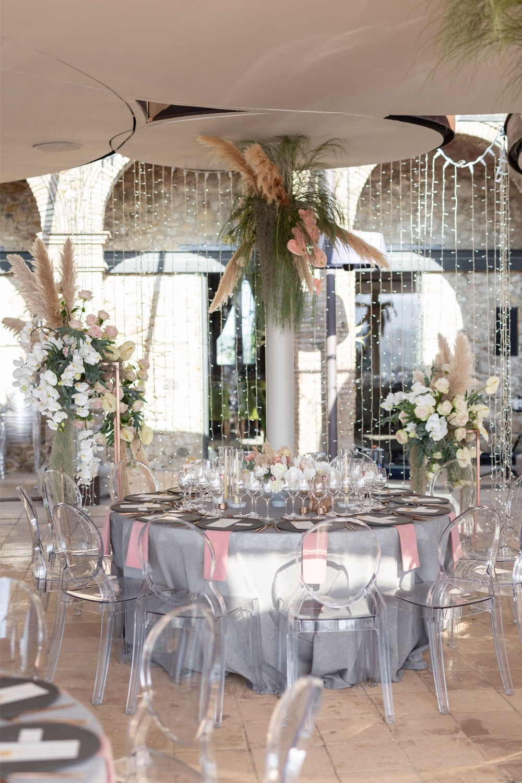 Destination Wedding en un Castillo en la Costa Brava | Bodas de Cuento